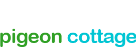 Pigeon Cottage Holidays